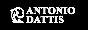 Ditta Dattis Antonio